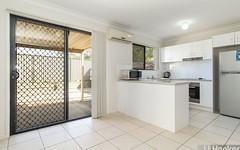 98 Hunter Street, Burringbar NSW