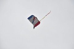 BGZ_1868 (Visual Information Specialist) Tags: fayettvillehcc skydive all veterans group fayetteville
