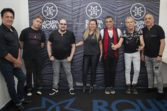 "Belo Horizonte | 07/12/2018 • <a style=""font-size:0.8em;"" href=""http://www.flickr.com/photos/67159458@N06/45345206685/"" target=""_blank"">View on Flickr</a>"