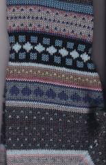 (manu/manuela) Tags: knitted lana wool laine tricot golf