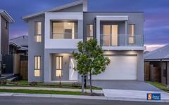 137 Holden Drive, Oran Park NSW