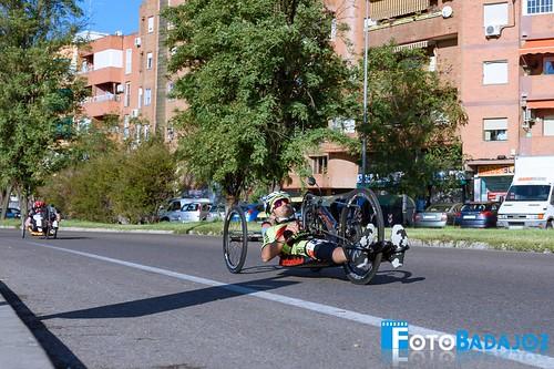 FotoBadajoz-4572