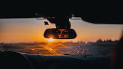 (theodirector) Tags: sunrise sunlight goldenhour orange orangesun sunshine sunny sunglasses look sunshines sunset sunday reflexion reflection reflect reflet glasses window windows car cars driver driving drive flare mirror miroir retroviseur machina auto voiture sunglass arcetsenans west western cowboy looking looker looks lookingoutside