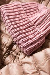 DSC_6081_www (sunnyknits) Tags: knit knitting sunnyknits вязание шапка