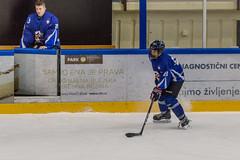 Dusan_Podrekar_Urban tekma bled-Triglav (15 of 21) (dusan.podrekar) Tags: hokej urban bled radovljica slovenia si