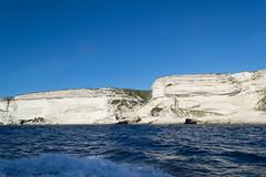 _DSC1845 (Romainounet) Tags: corse nature vert plage bleu ciel sable été septembre 2018 mer bateau