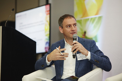 2019_FFT_DAY_1_SPEAKERS&PANEL_092