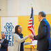 "Governor Baker, Lt. Governor Polito visit Dearborn STEM Academy to kick off STEM Week 10.22.18 • <a style=""font-size:0.8em;"" href=""http://www.flickr.com/photos/28232089@N04/45449067412/"" target=""_blank"">View on Flickr</a>"