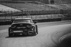 APR_RS3_LagunaSeca-176