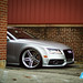 """Audi A7 • <a style=""""font-size:0.8em;"""" href=""""http://www.flickr.com/photos/54523206@N03/45476177332/"""" target=""""_blank"""">View on Flickr</a>"""