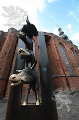Riga_2018_058
