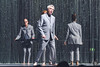 David Byrne in 3Arena, Dublin by Aaron Corr-2683