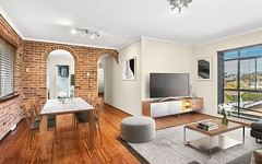 3/9 Staff Street, Wollongong NSW
