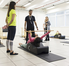 "VI Congresso Brasileiro de Pilates • <a style=""font-size:0.8em;"" href=""http://www.flickr.com/photos/143194330@N08/45524373101/"" target=""_blank"">View on Flickr</a>"