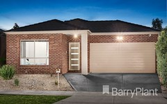 42 Donnelly Circuit, South Morang VIC