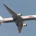 ABX Air, B763F (MEX)