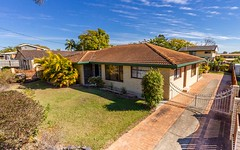 1039 Rochedale Road, Rochedale South QLD