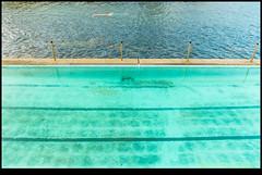 180420-7981-XM1.JPG (hopeless128) Tags: 2018 clovelly pool seapool sydney australia swimmer oceanpool newsouthwales au