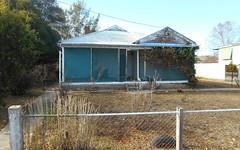 14 Cherry Lane, Barraba NSW