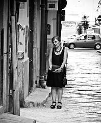 Palermo-Italy-street-16 (Jordan Vitanov) Tags: italy palermo bnwlegit bnwaddiction streetphotographymagazine everythingbnw capturestreets lensculturestreets streetsgrammer friendsinperson friendsinstreet friendsinbnw streetphotographerscommunity atlantecollective instreetcollective bnwdemand igstreet street streetizm fineartphotography fineartphotobw streetphotography natgeoyourshot streetphotobw streetphotographer bnwphotography burnmagazine magnumphotos lensculture featureshoot