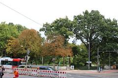 IMG_1811 (ericvschmieder) Tags: freie hansestadt bremen