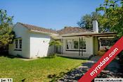 18 Strathspey Avenue, Hazelwood Park SA
