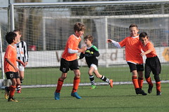 """HBC Voetbal • <a style=""""font-size:0.8em;"""" href=""""http://www.flickr.com/photos/151401055@N04/45728070731/"""" target=""""_blank"""">View on Flickr</a>"""