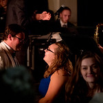 "<b>Jazz Night in Marty's</b><br/> Jazz Night in Marty's during Homecoming 2018. October 26, 2018. Photo by Annika Vande Krol '19<a href=""//farm2.static.flickr.com/1953/45737594342_37ff144d8a_o.jpg"" title=""High res"">&prop;</a>"