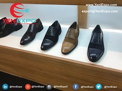 """YeniExpo2030 (YeniExpo) Tags: aymod shoes boots men women leather moda sandals sports training purse lady sneakers hiking trail """"safety shoes"""" athletic casual dress slippers """"work toptan wholesales ihracat turkey turkish export yeniexpo"""