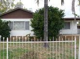 338 Boston Street, Moree NSW