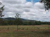 936 Pocket Creek Road, Wowan QLD