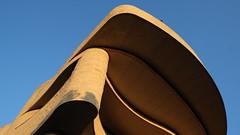 国立アメリカ・インディアン博物館 (VERITE_CONTINGENTE) Tags: united states america usa washington dc アメリカ合衆国 アメリカ ワシントンdc