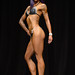 #24 Justine Cottingham-LeBlanc