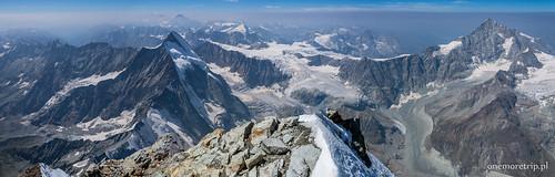 180828--Matterhorn 13-4