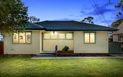 15 Noel Street, Marayong NSW