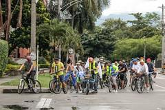 _MG_4889 (SiCLas) Tags: bicicleta huertosurbanos reddehuerterosdemedellín ciclismourbano movilidad sostenible patrimoniomde