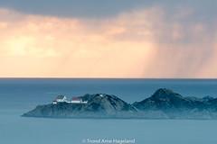 20171229-DSC_4492NIKON D500 (Trondarne) Tags: lighthouse hatholmen ocean mandal norway