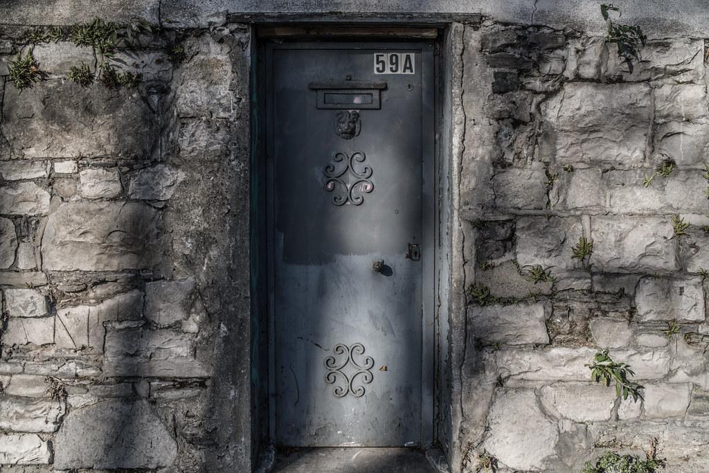 WESTERN WAY [BROADSTONE AREA OF DUBLIN]-144946