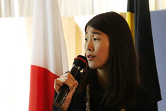 03-10-2018 BJA Supported Seminar on the EU-Japan EPA - JP 2018.10.02 EU-Japan EPA seminar IMG_0735
