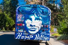 DSCF1675.jpg (RHMImages) Tags: hemp schoolbus artwork xt3 fuji hempnative graffiti streetart nevadacity fujifilm bus jamesmorisson