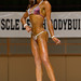 #83 Kristyn Mahoney