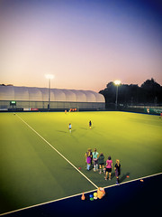 Pitch Perfect 9/31 (rmrayner) Tags: pitch 931 hockeyfield stadium octoberchallenge amonthin31pictures