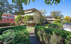 4/24 Beresford Road, Strathfield NSW