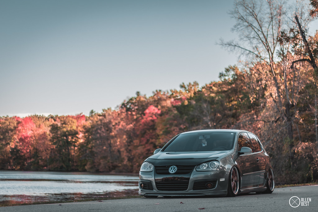 The Worlds Best Photos Of Mkv And Volkswagen Flickr Hive Mind