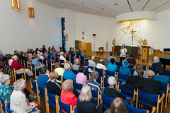 TMW181020-18.jpg (ConcordiaStCatharines) Tags: clts concordialutherantheologicalseminary guild stcatharines ontario canada ca