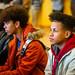 "Governor Baker, Lt. Governor Polito visit Dearborn STEM Academy to kick off STEM Week 10.22.18 • <a style=""font-size:0.8em;"" href=""http://www.flickr.com/photos/28232089@N04/30560039537/"" target=""_blank"">View on Flickr</a>"
