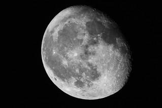 Essai Lune ETX90