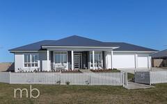 150 Diamond Drive, Orange NSW