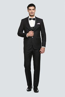 Best Tailors in Hong Kong | Best Hong Kong tailor-made Suits Online | LK Tailor
