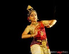 Kannada Times _ Prateeksha Kashi _Photos-Set-1 89